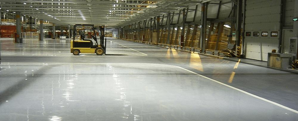 Строительство промышленные полы промышленный пол наливной пол наливные полы наливные полы сургут цена